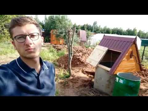 Видео отзывы о компании «Империя колодцев»